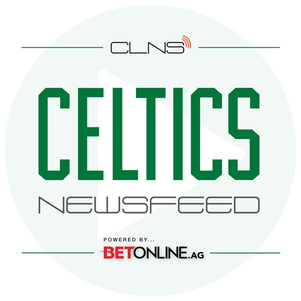 Boston Celtics Newsfeed
