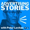 Advertising Stories artwork