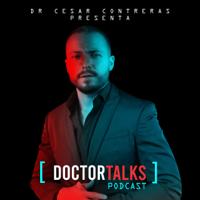 Doctor Talks podcast