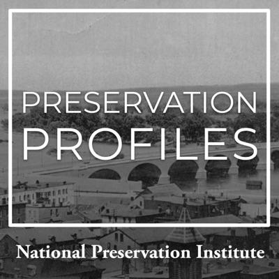 Preservation Profiles