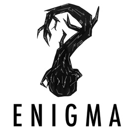 Enigma: NM: The Mystery of Forrest Fenn's Treasure on Apple Podcasts