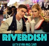 Riverdish: A Riverdale Recap Podcast artwork