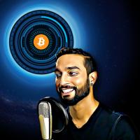 Crypt0's News podcast