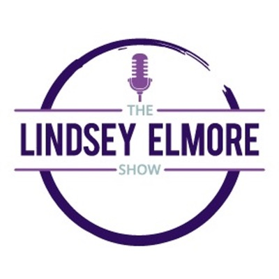 Welcome to The Lindsey Elmore Show
