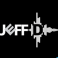JEFF D.'s Podcast podcast
