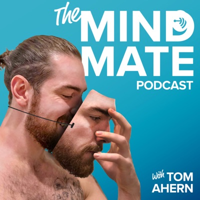 The Mind Mate Podcast