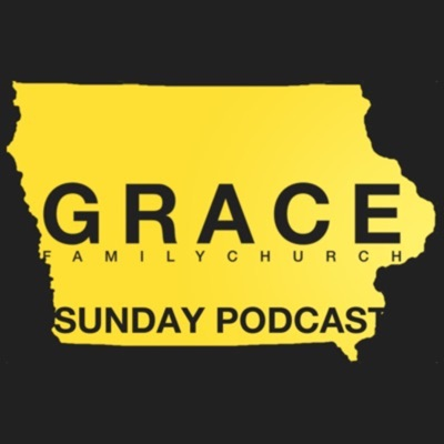 GraceQC Sunday Podcast