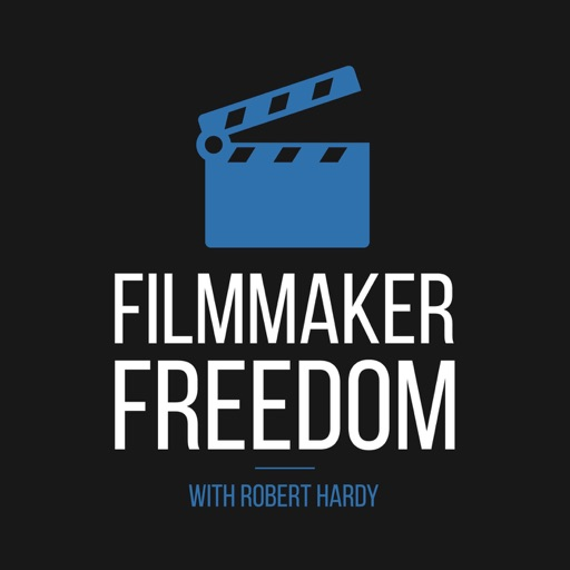 Cover image of Filmmaker Freedom