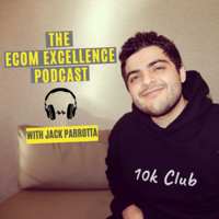 Ecom Excellence Podcast podcast