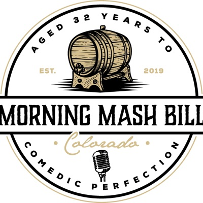 Morning Mash Bill