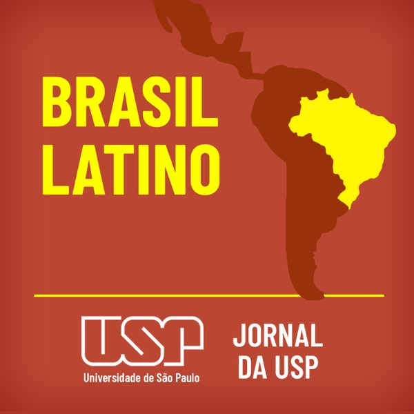 Brasil Latino - USP