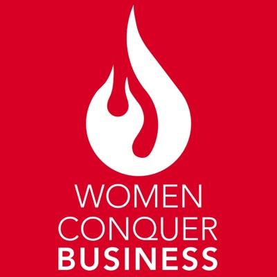 Women Conquer Business