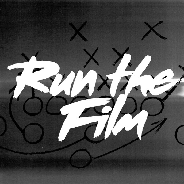 Run the Film