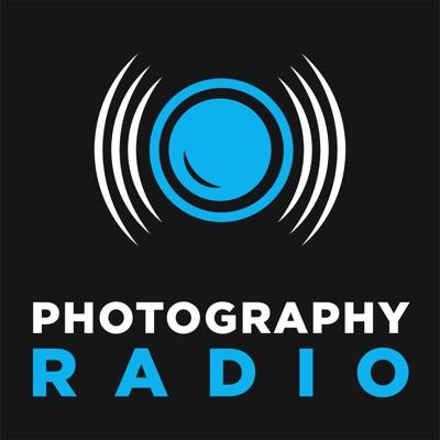 Photography Radio:Photography Radio Team