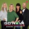 GO'NOVA Dagens Udvalgte artwork