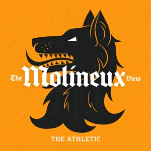 The Molineux View - A show about Wolves