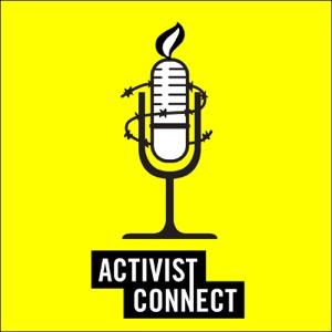 Activist Connect