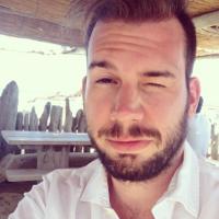 Christian Weinmayr DJ Live Recordings podcast