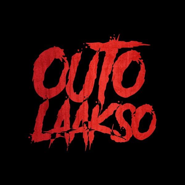 Outo Laakso