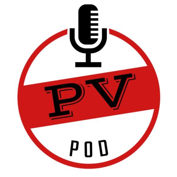 PV POD