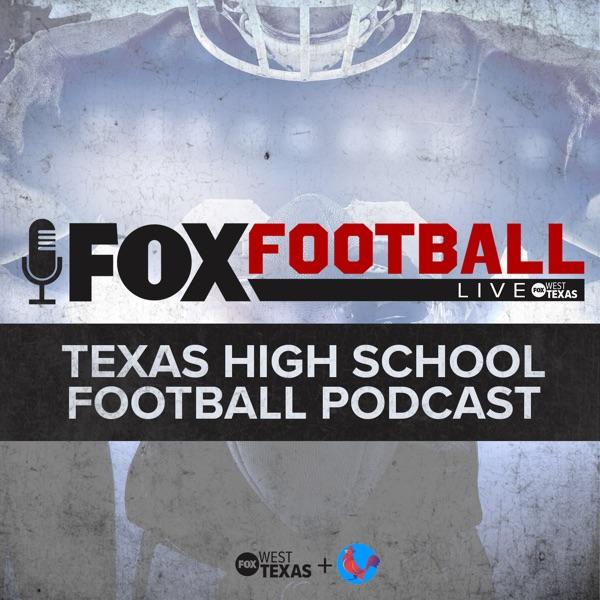 FOX Football Live