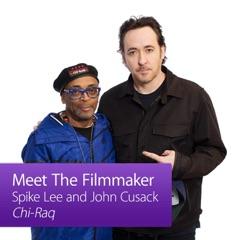 Chi-Raq: Meet the Filmmaker