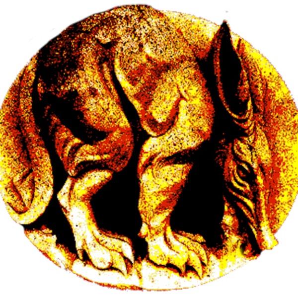 Aardvark Records