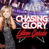 Chasing Glory with Lilian Garcia artwork