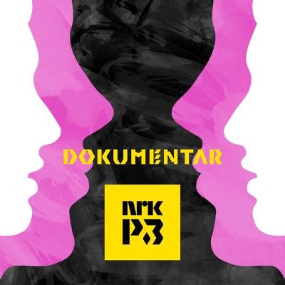 P3 Dokumentar:NRK
