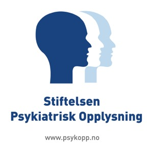 The psykopp's Podcast