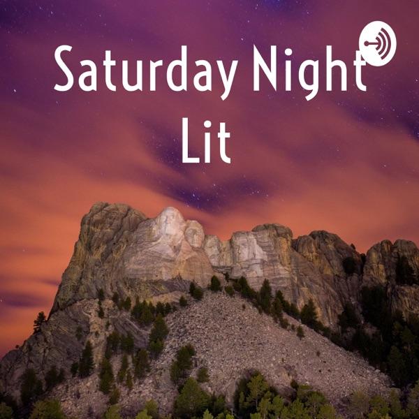 Saturday Night Lit �