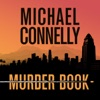 Murder Book artwork