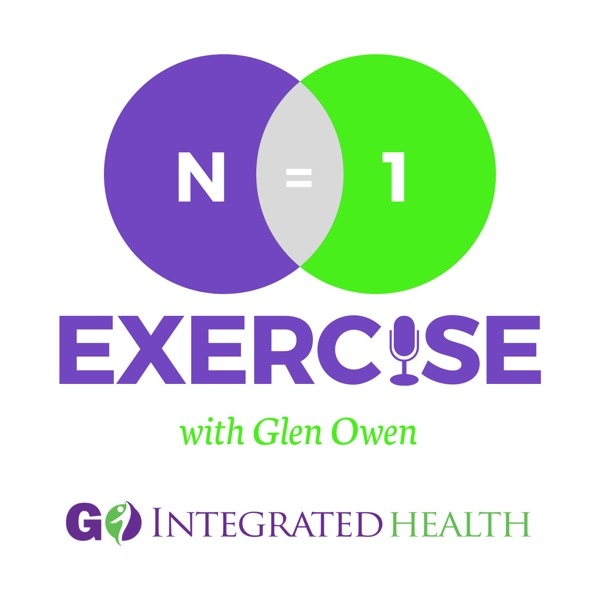 n=1 Exercise with Glen Owen