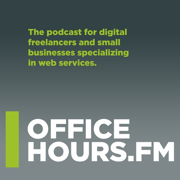 OfficeHours.FM
