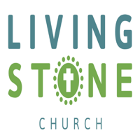 Living Stone Church Messages podcast