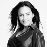 Laura Carvajal Potencia Líderes podcast