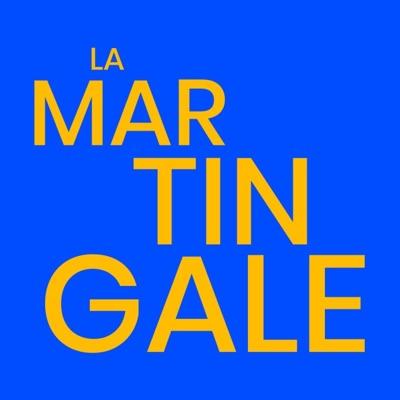 La Martingale:Big Bang Media by CosaVostra