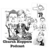 The Church Hoppers Podcast