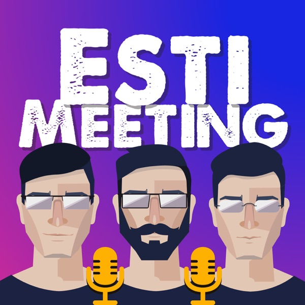Esti meeting