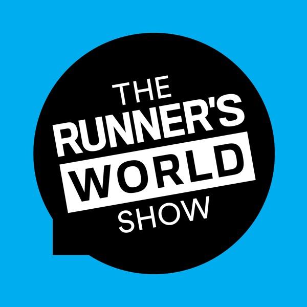 The Runner's World Show