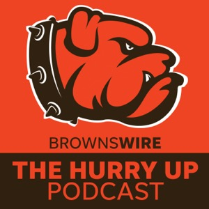 The Browns Wire Podcast