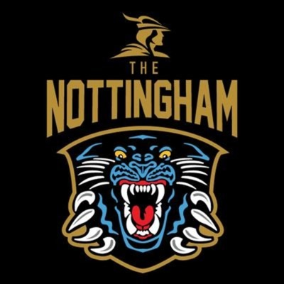 The Nottingham Panthers' Audio Experience