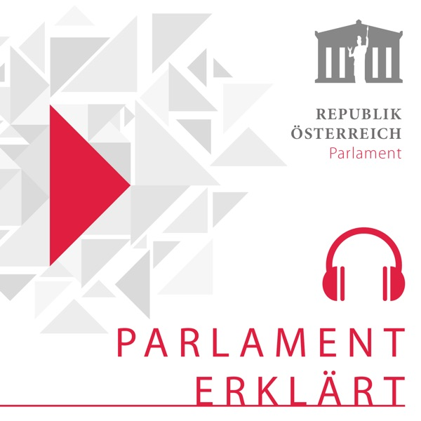 Parlament erklärt