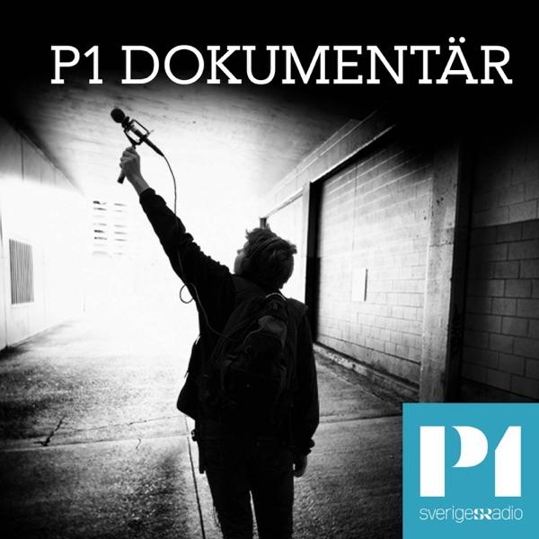 P1 Dokumentär