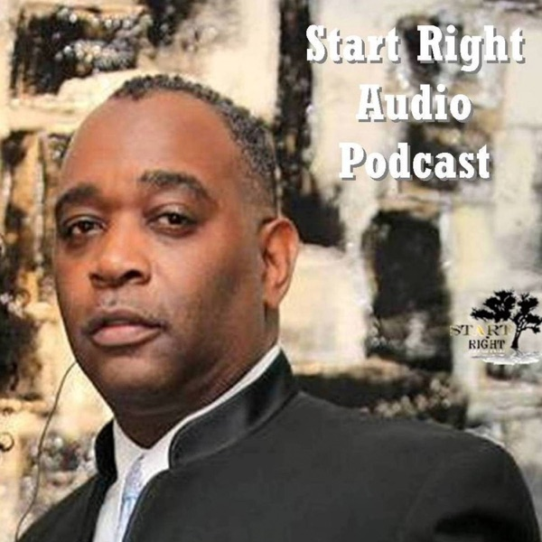 Words to Grow Right - with Jimmie Hicks Jr.