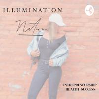 Illumination Nation podcast
