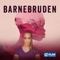 Barnebruden podcast
