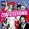 Constitutional artwork