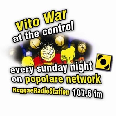 Reggae Radio Station:Radio Popolare