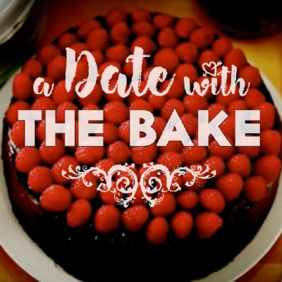 A Date With The Bake:Kimberly and Katie
